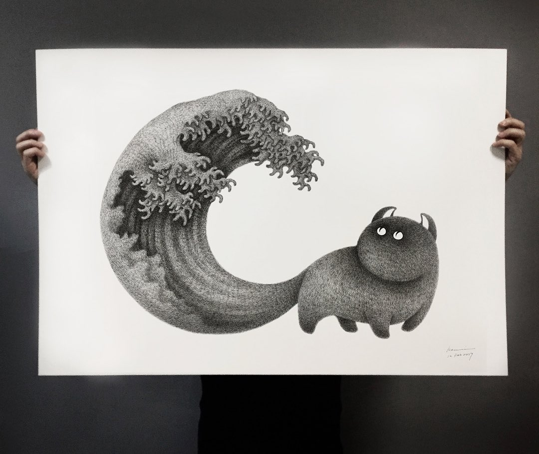 kamwei-fong-art