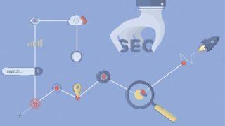 seo search 320x180 - ロングテールキーワードの基礎知識・選び方「SEO対策」