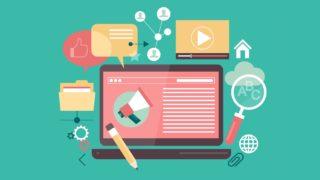 marketing seo 320x180 - 検索順位チェックツールを利用しSEOに強いコンテンツ記事を作る方法