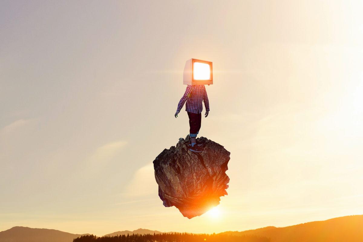 future-human-tv