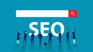 seo people 320x180 - SEO検索順位チェックツール「Rank Tracker」の機能や使い方