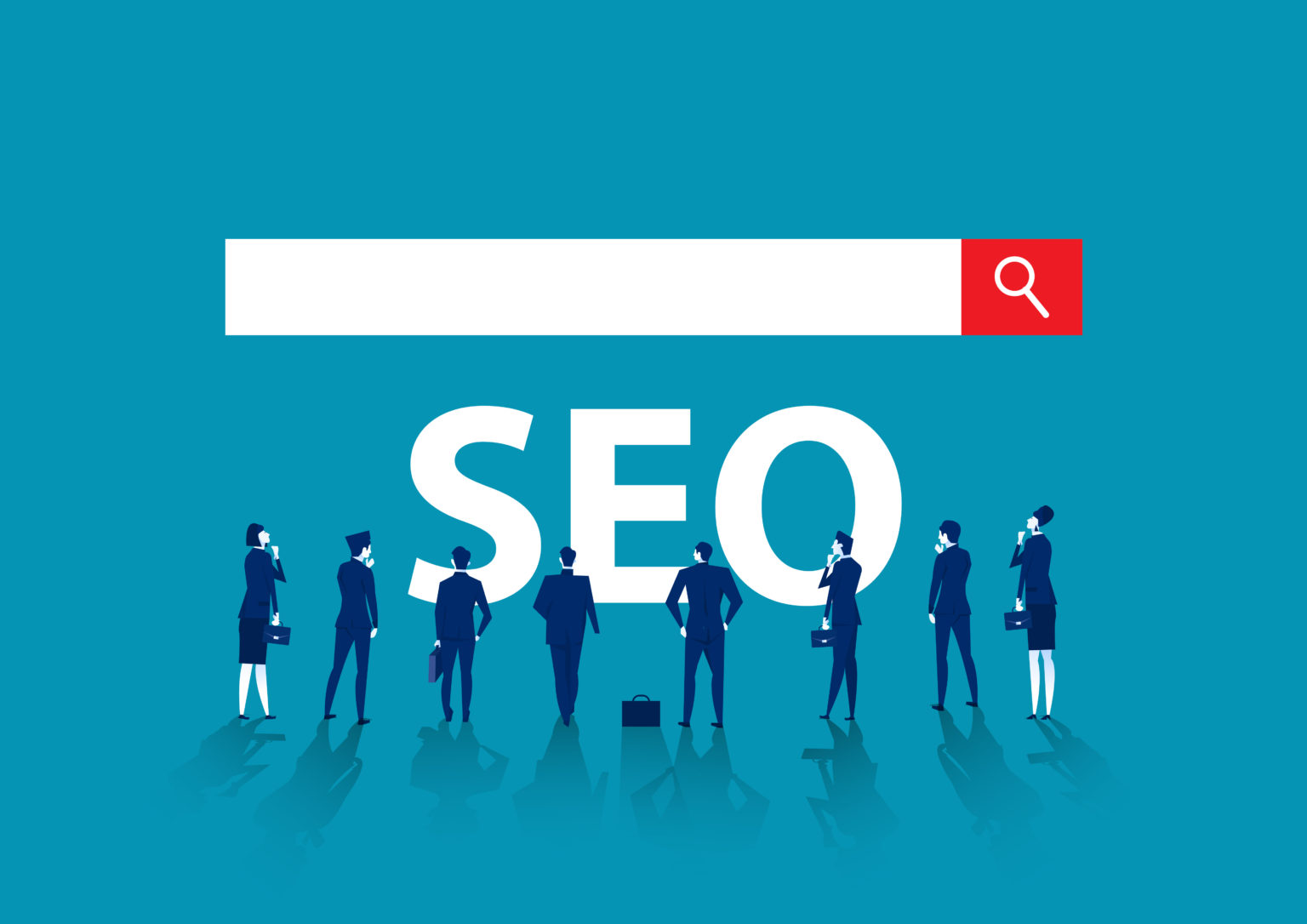 seo-people