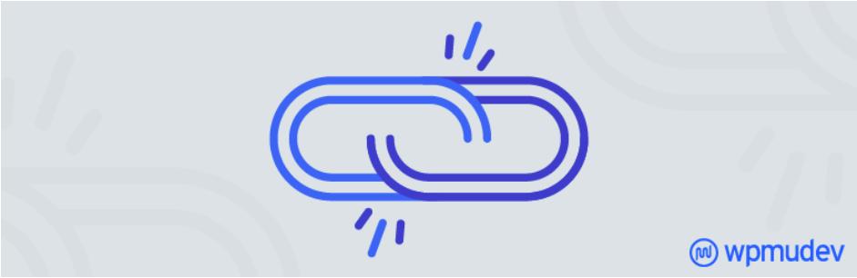 broken link checker - WordPressのおすすめプラグイン「インストール・有効化のステップ」