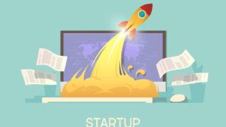 startup rocket pc 320x180 - WordPressの初期設定の方法と、初期設定後にすべきことを解説