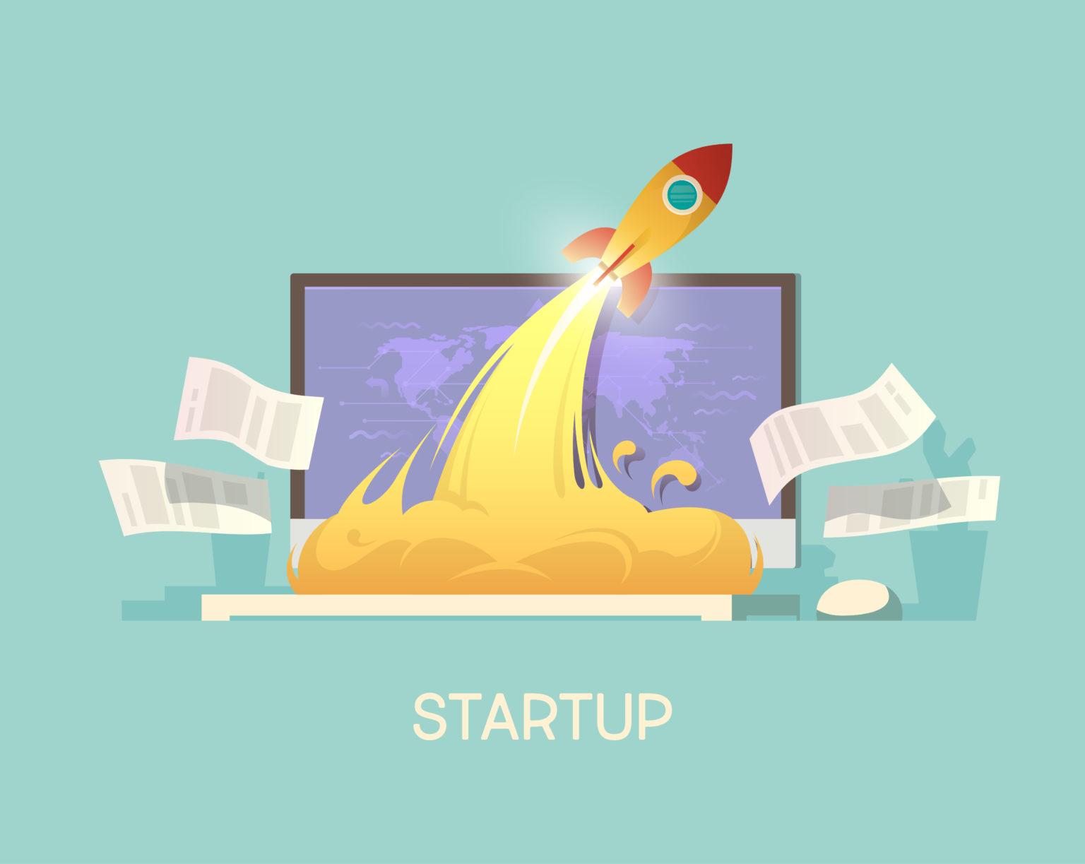 startup-rocket-pc