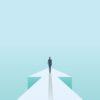 human arrow 100x100 - 社会人におすすめのデザインスクールの選び方「就活サポートも充実」
