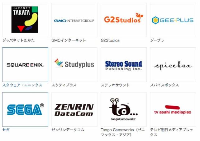mynavi creator company example - マイナビクリエイターの評判・おすすめの人「未経験はダメ?」