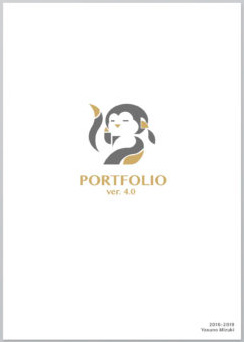 portfolio self introduction 10 - ポートフォリオに自己紹介が必要な理由とは「書き方・デザインの参考例」