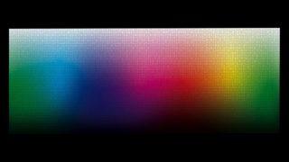 cmyk puzzle art 320x180 - デザイン・アート系のクリエイティブなパズル