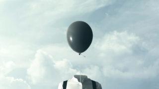 human balloon cloud 320x180 - 未経験デザイナーのポートフォリオの作り方「数日で作成も可能」