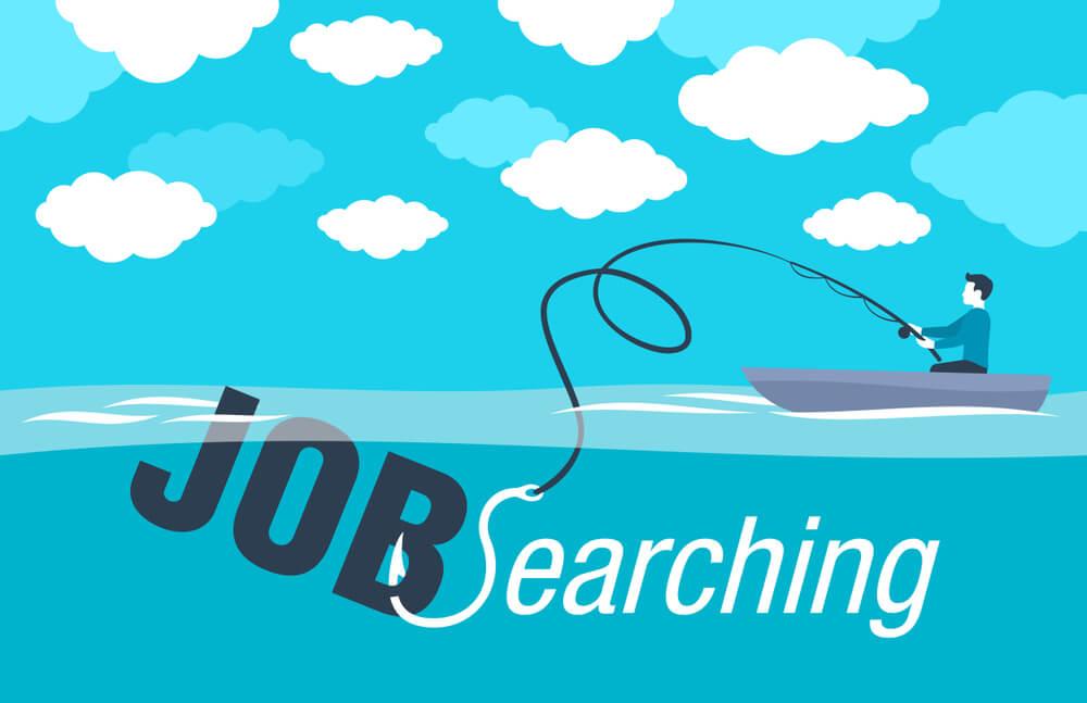 job-searching-fishing