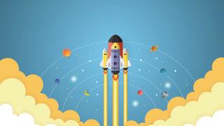 rocket planet 320x180 - 社会人におすすめのデザインスクールの選び方「就活サポートも充実」