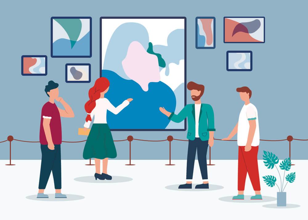 gallery-people
