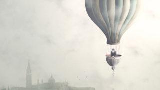 sky balloon 320x180 - プロダクトデザインで有名な会社まとめ「就職についても少し説明」