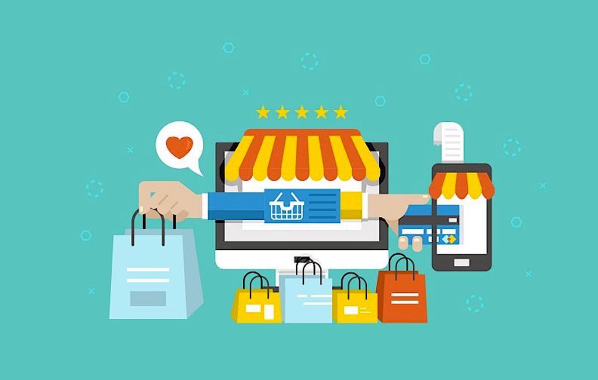 shop-buy-package