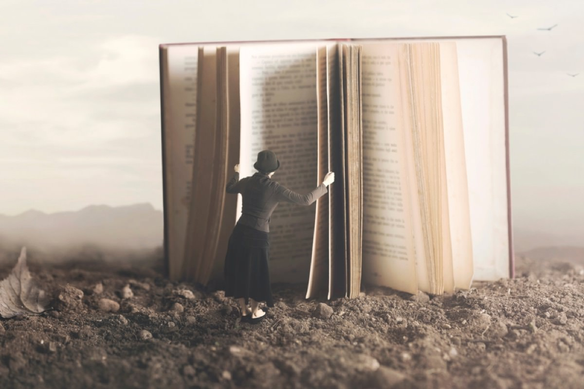 book-human-open